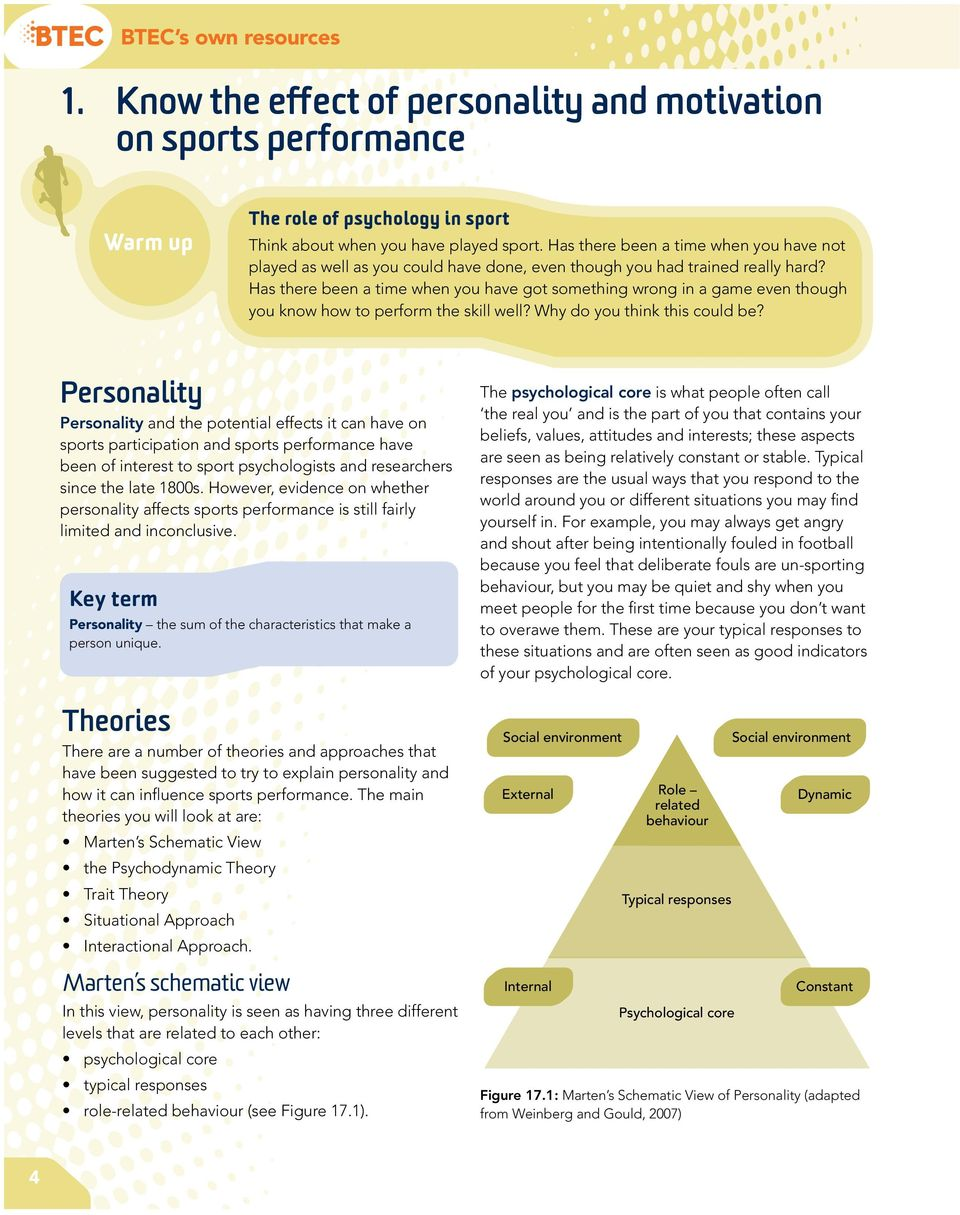 for sports performance - PDF Free Download on design view, los angeles view, dimension view, detailed view, cad view, digital view, code view, assembly view, project view, strategic view, panel view, conceptual view, note view, data view, drawing view, layout view,