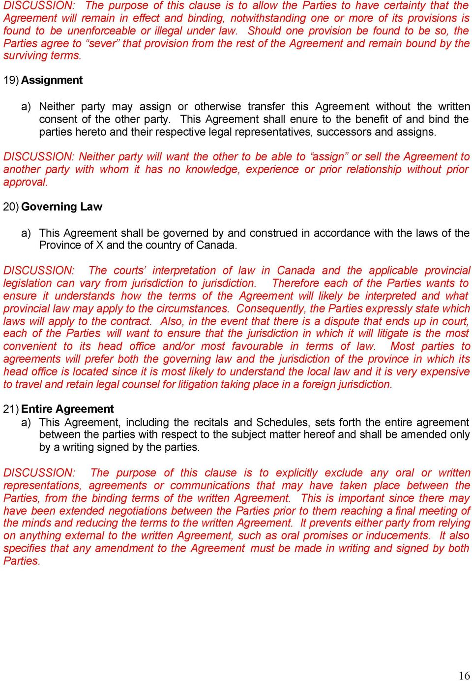 New Media Co Production Agreement Pdf
