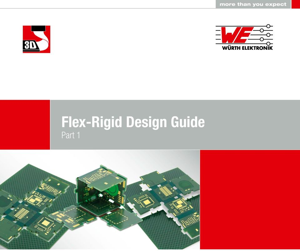 5 must-knows for your first flex design | sierra circuits blog.