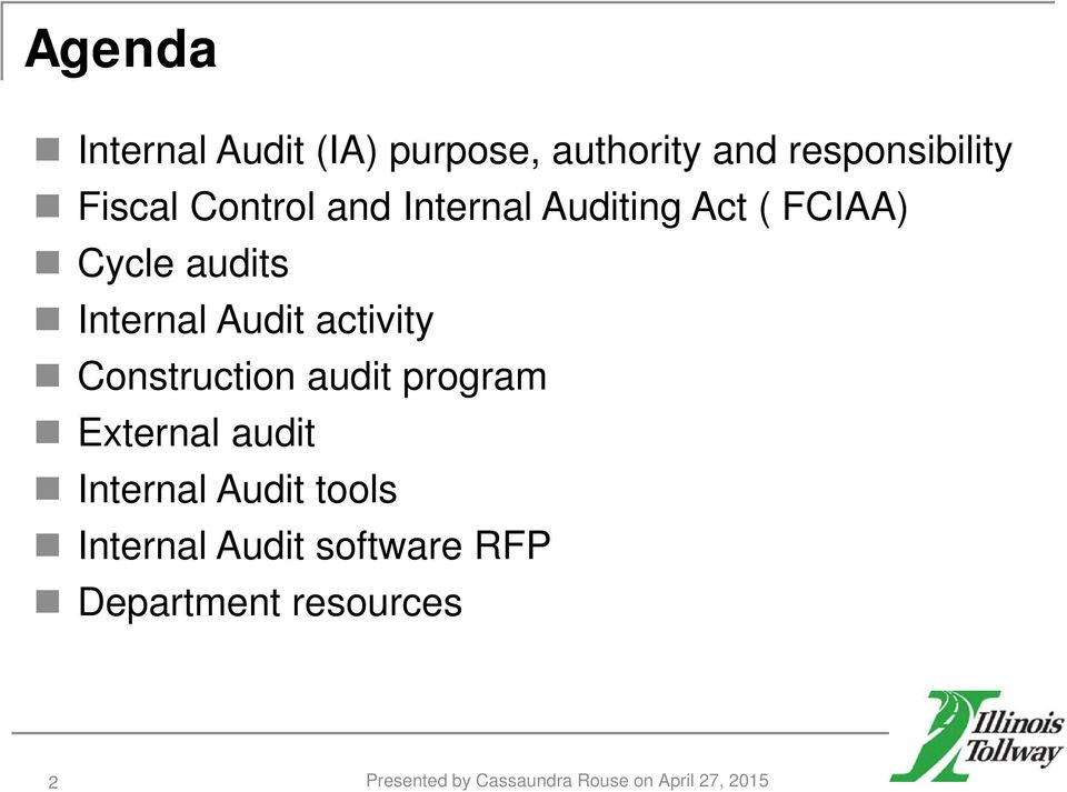 Audit Committee Meeting - PDF