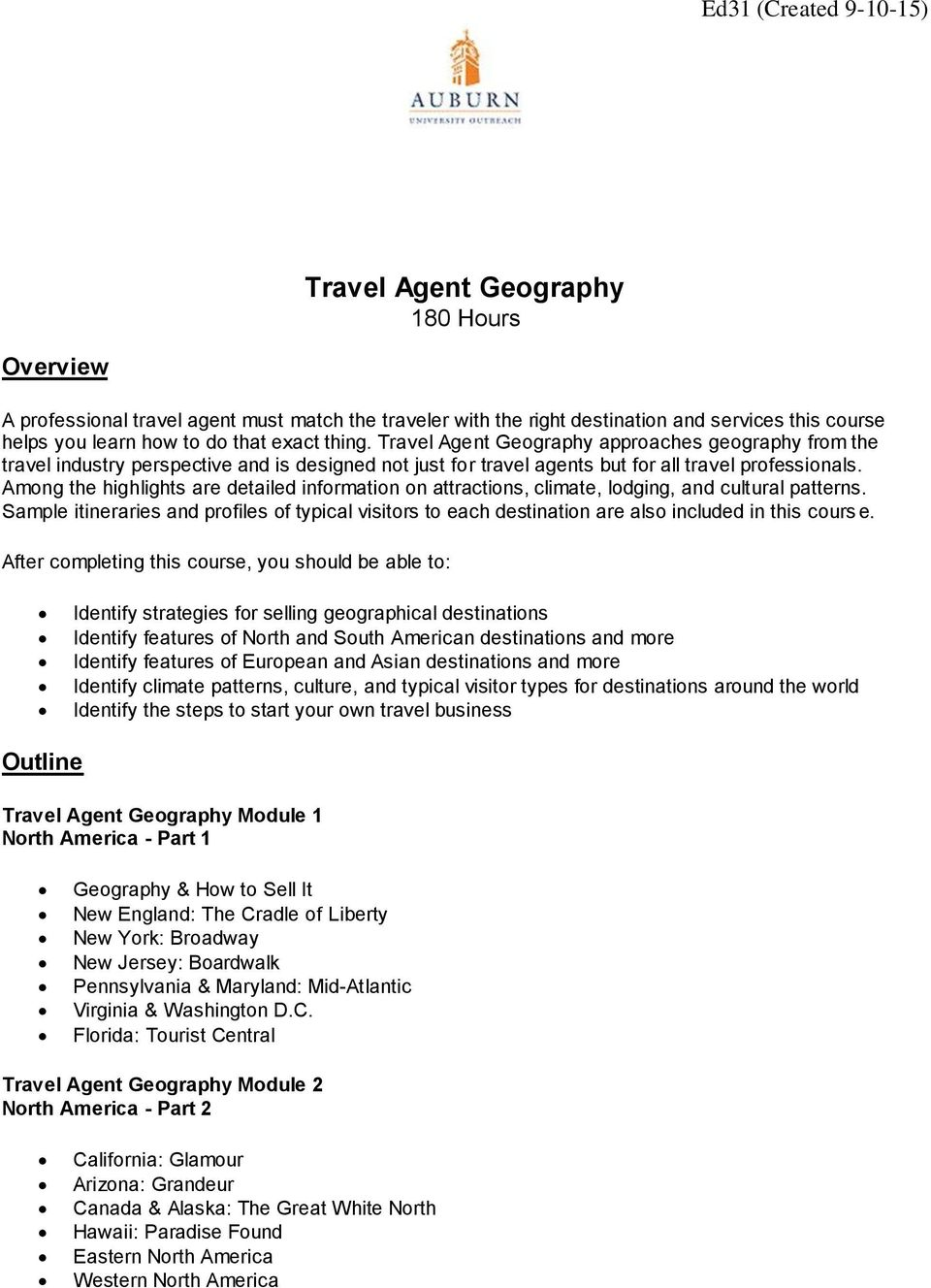 Starting A Travel Agency Business In Canada - Best Agency In