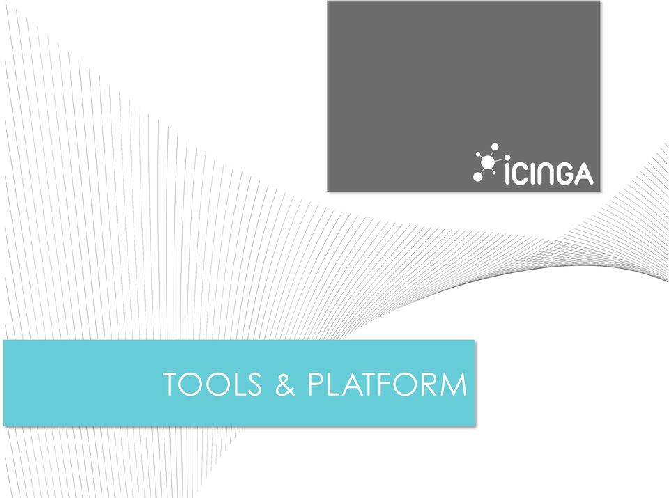 CURRENT STATE OF ICINGA - PDF