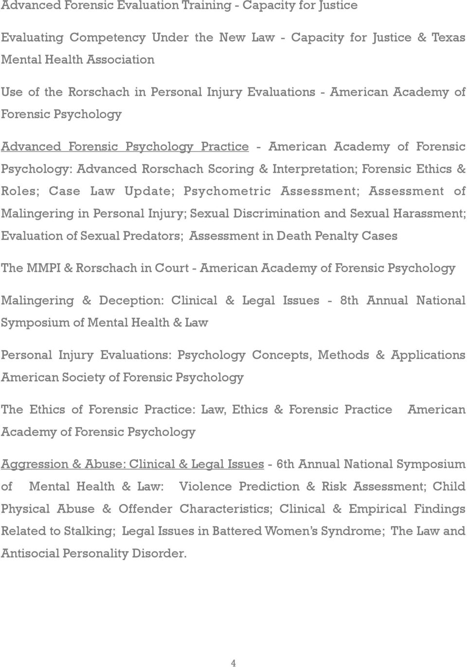 Dusty L Humes Ph D Licensed Psychologist Pdf