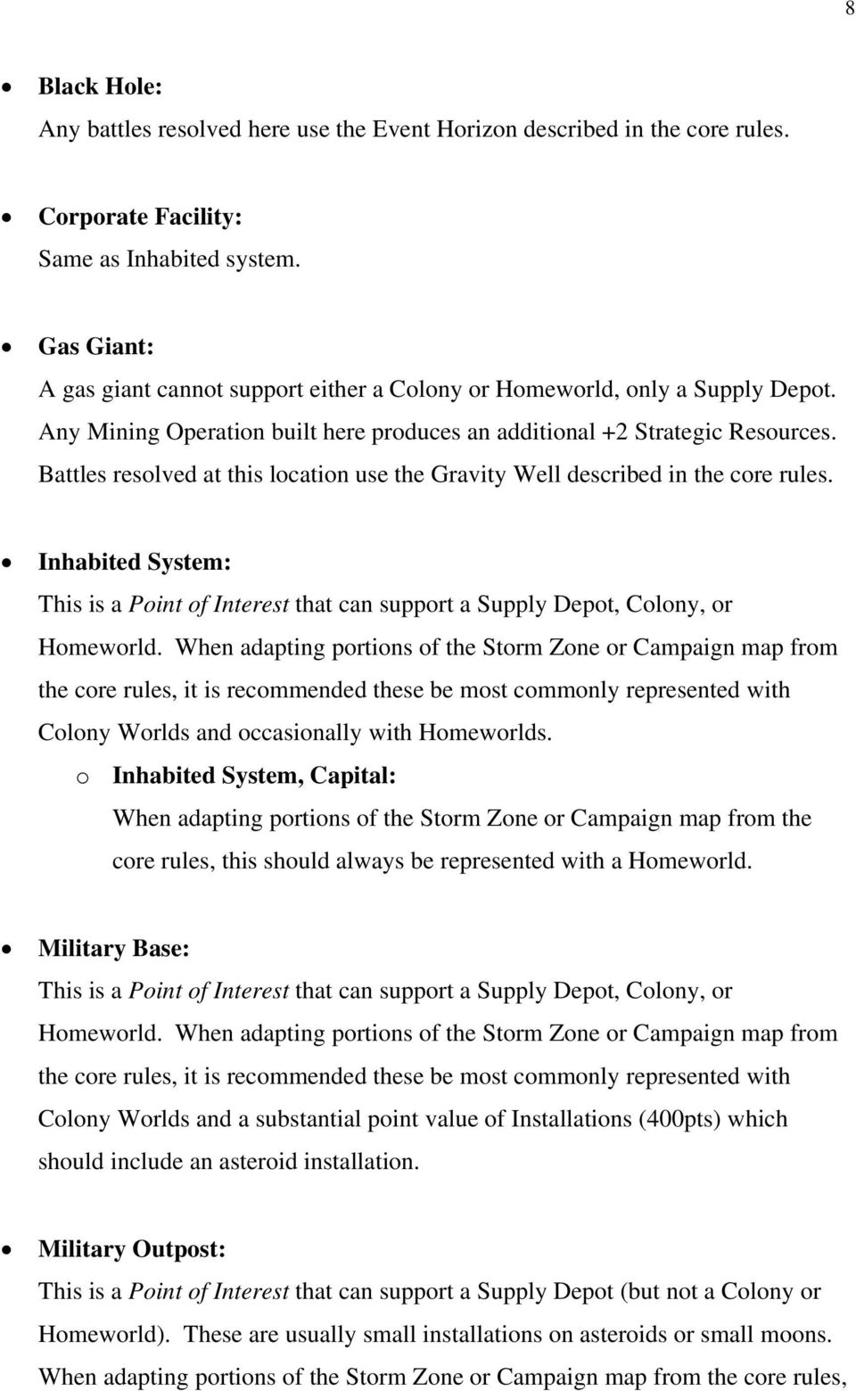 Dystopian Wars Rules Pdf