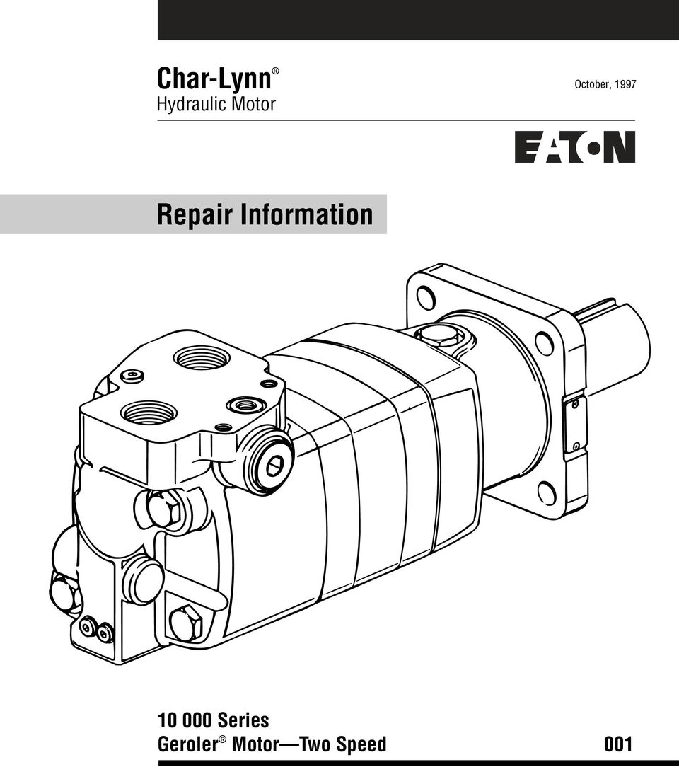 Toyota Celica Replacement Parts Motor Repalcement Parts And Diagram