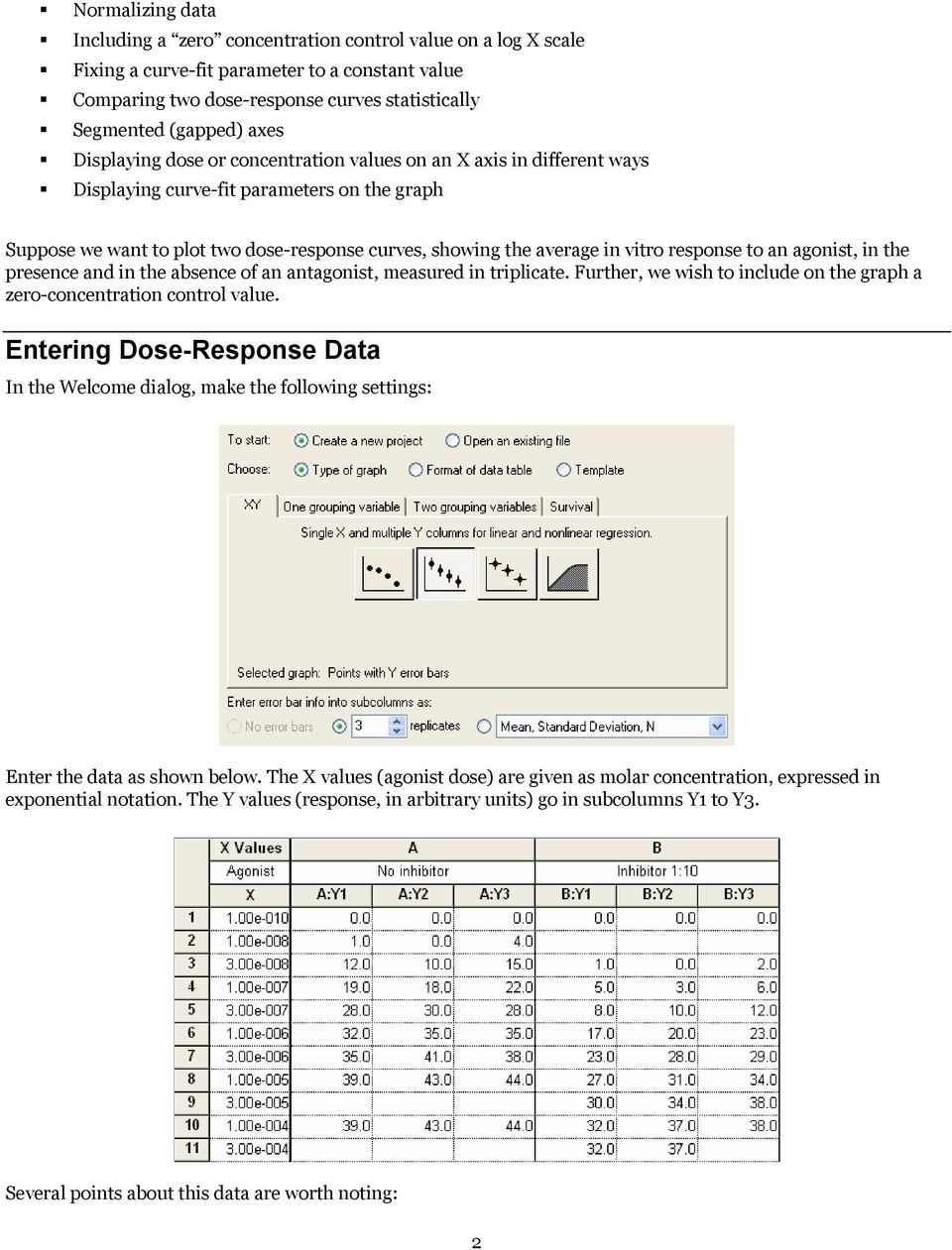 Analyzing Dose-Response Data 1 - PDF