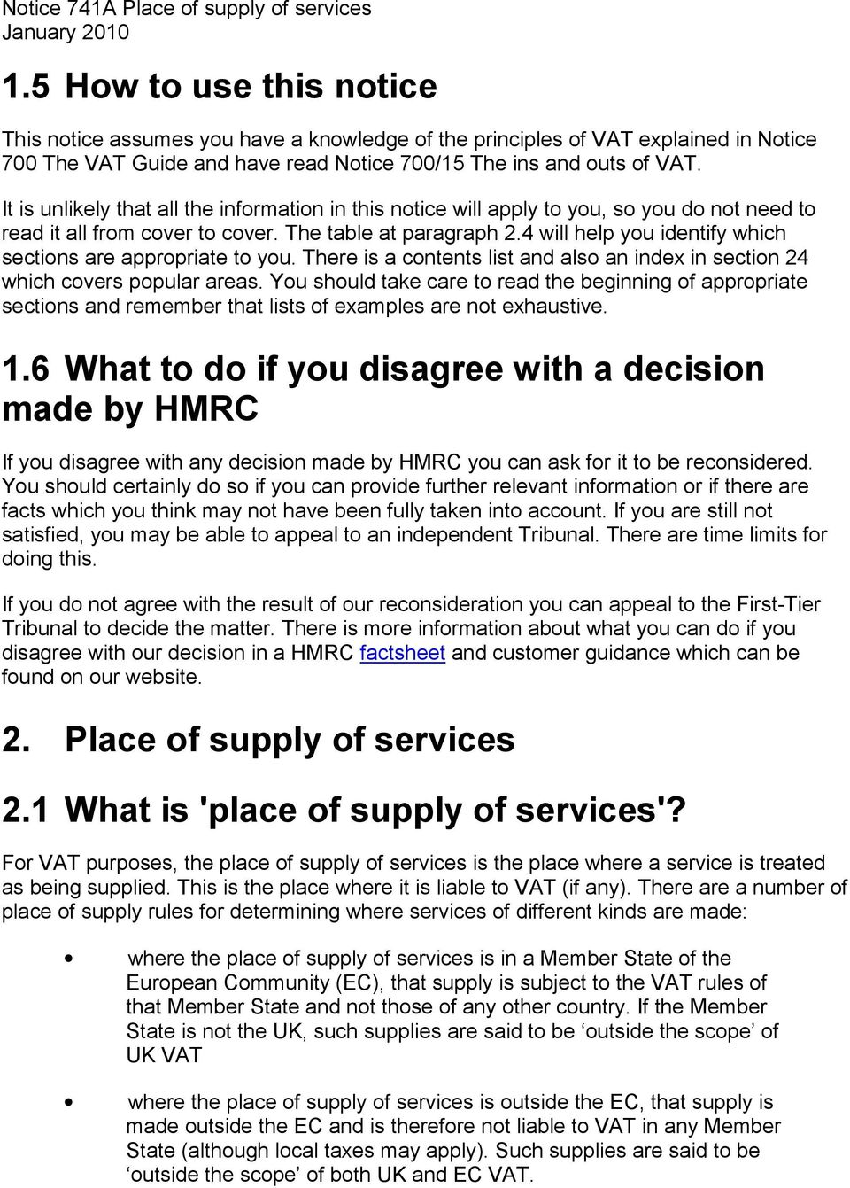 Other notices on this or related subjects pdf free download.