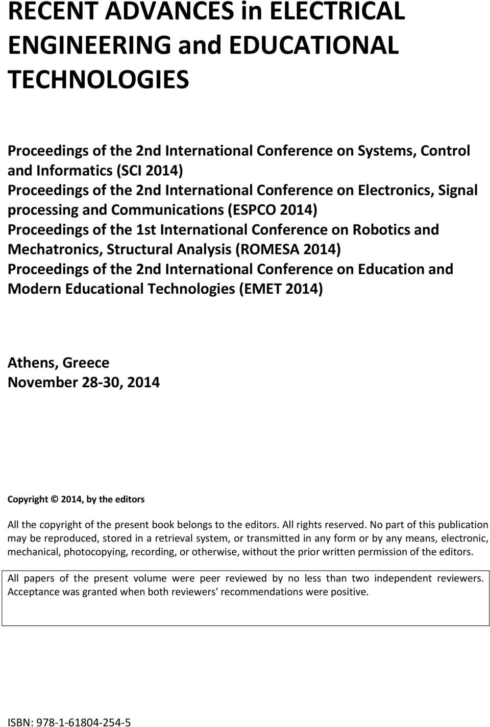 Recent Advances In Electrical Engineering And Educational Filespi Timing Diagramsvg Wikipedia The Free Encyclopedia 2014 Proceedings Of 2nd International Conference On Education Modern Technologies Emet