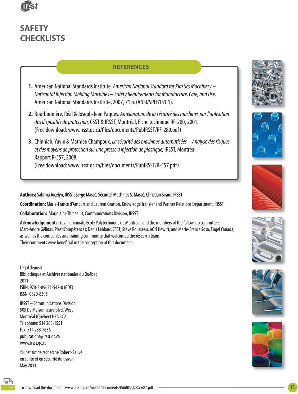 Injection Moulding Process Pdf