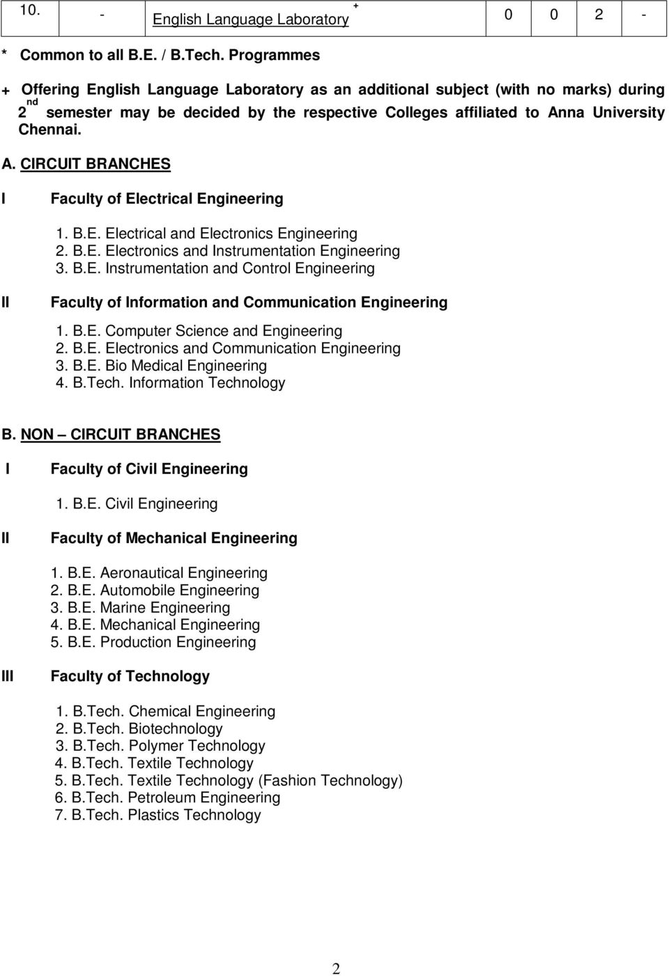 Anna University Chennai Affiliated Institutions R Pdf Electronic Devices And Circuits Salivahanan Free Download A Circuit Branches I Faculty Of Electrical Engineering 1 Be