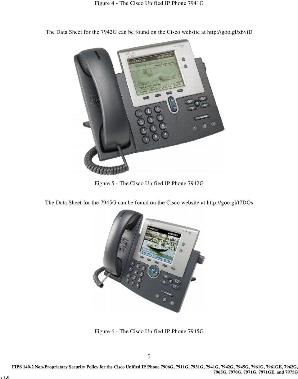 Cisco unified ip phone 7942g cisco.