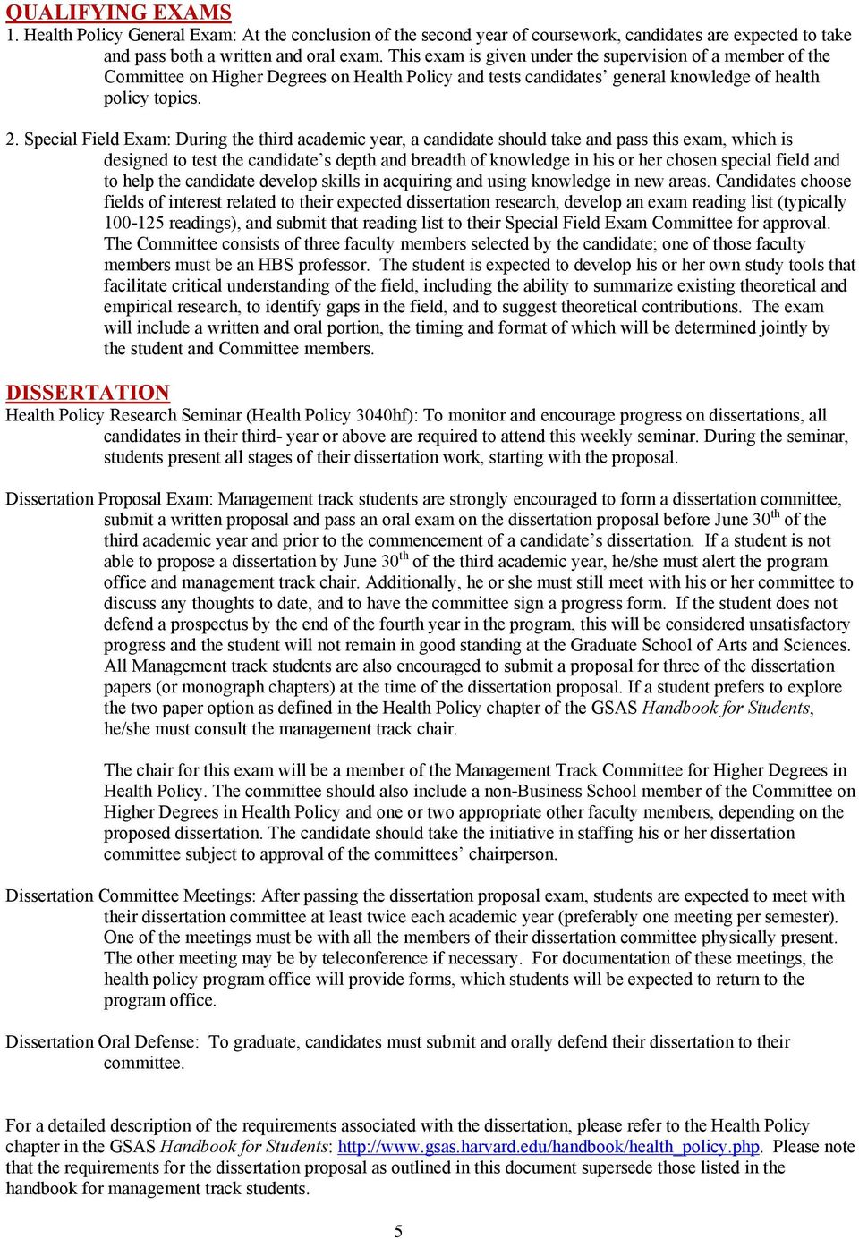 Help me write professional college essay on founding fathers