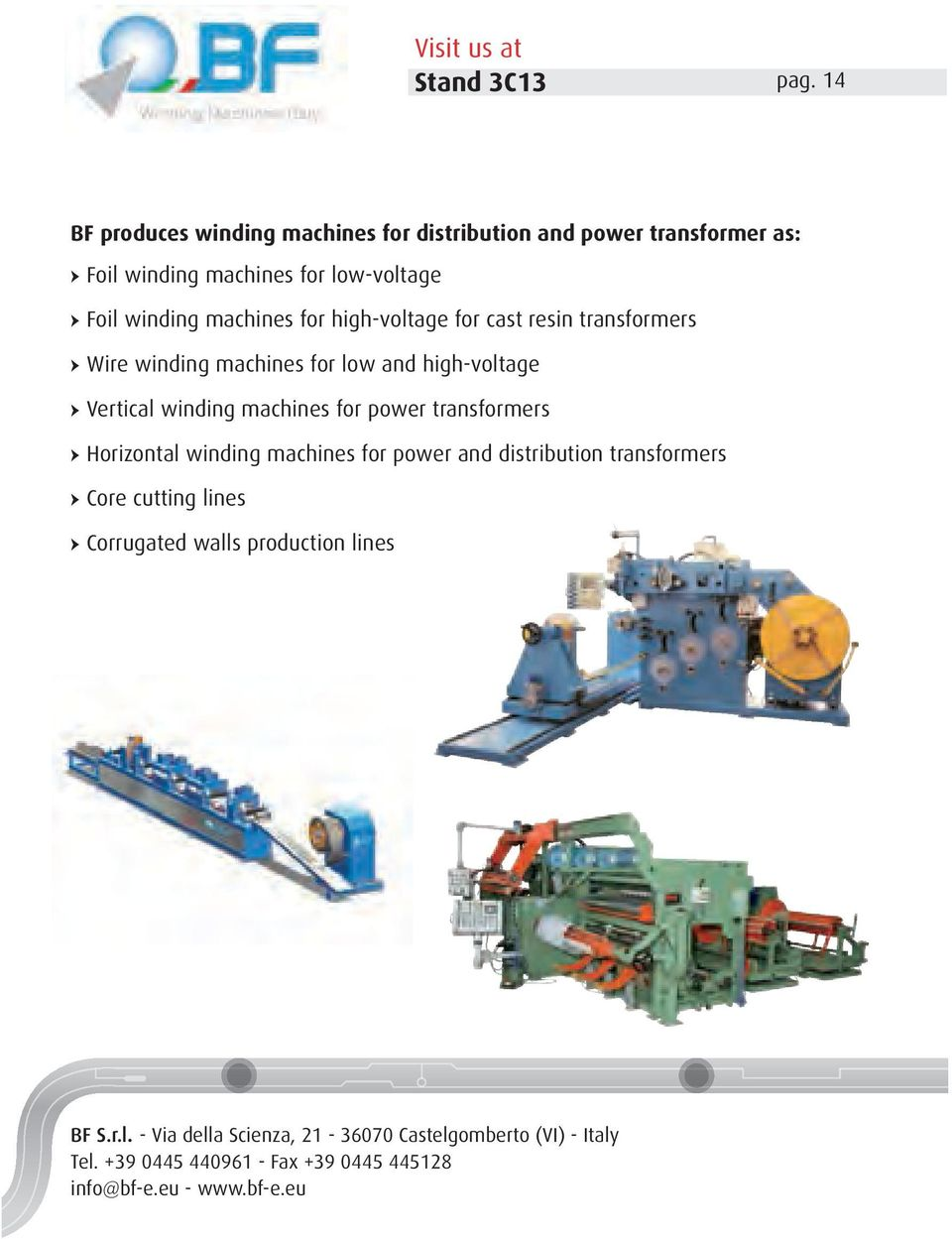 Middle East Electricity Solar Pdf As Bremas Rotary Switch Wiring Diagram Moreover Timer For High Voltage Cast Resin Transformers Wire Winding Machines Low And