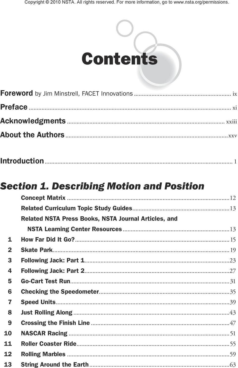 Uncovering Student Ideas In Physical Science Force And Motion Vol 1 Pdf Free Download