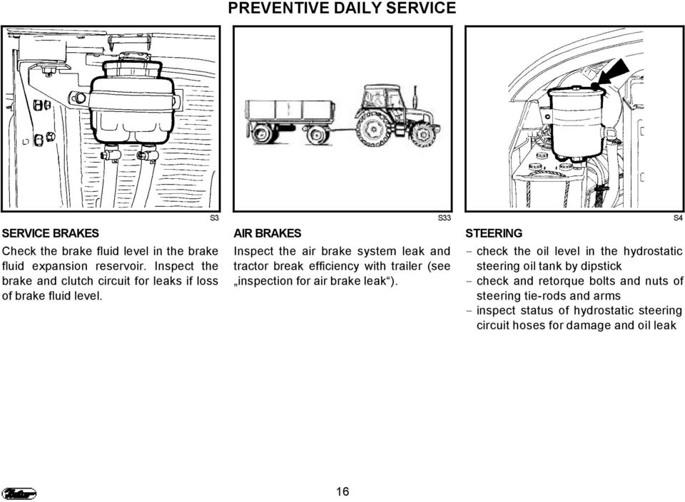 zetor this supplement of the operator s manual for the tractors z z rh docplayer net Used Zetor Tractors Horsepower 4340 Zetor Tractors