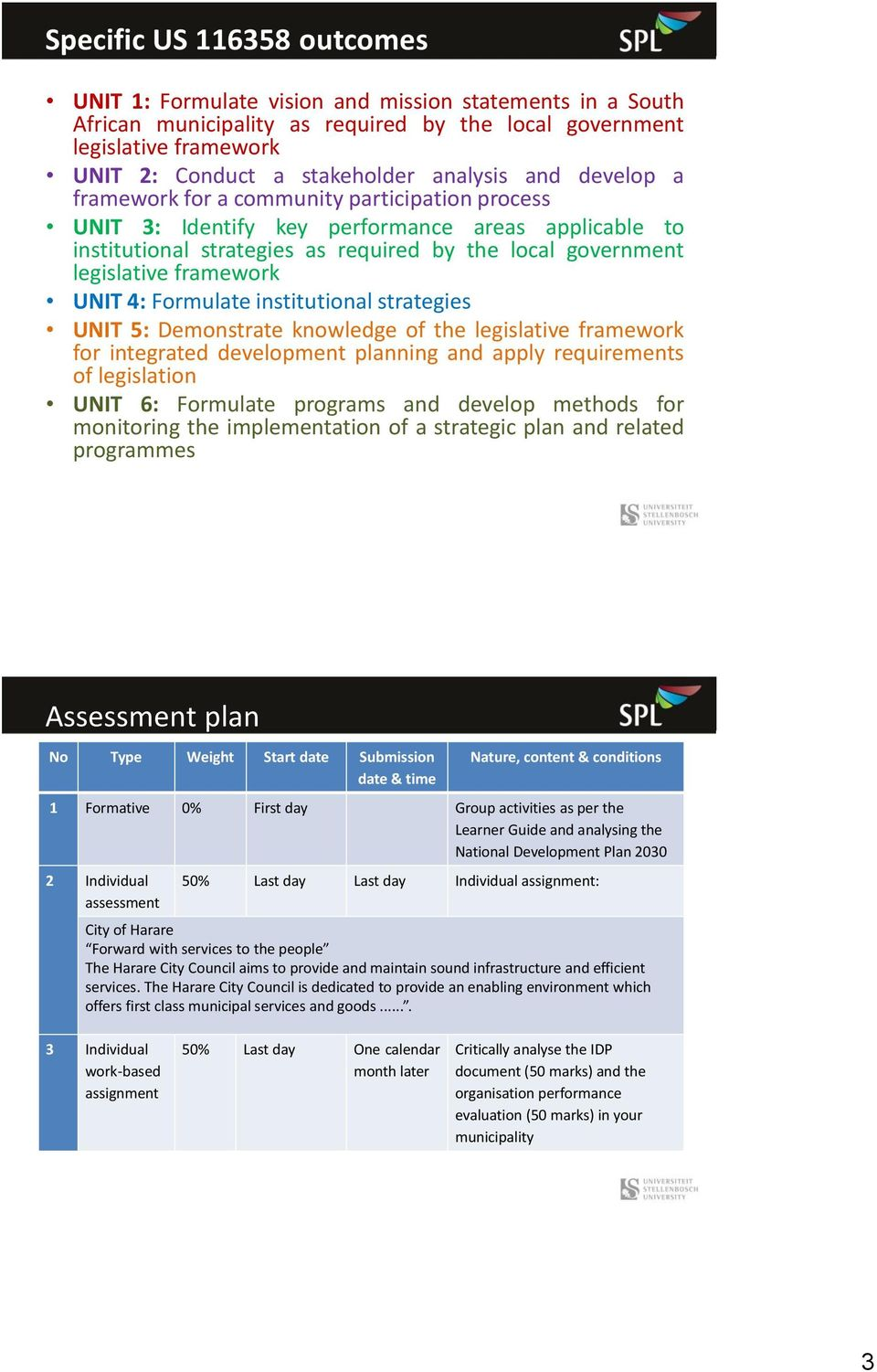 research proposal methodology section example  example research proposal section methodology