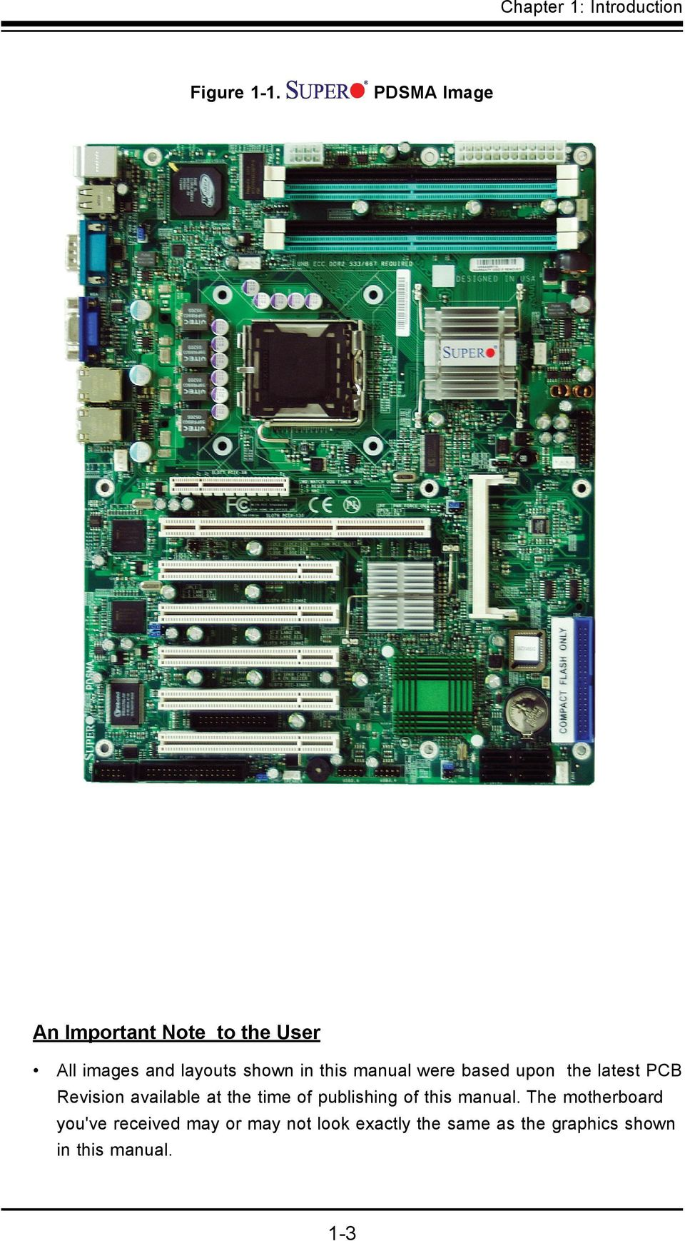 Pdsma User S Manual Revision 10d Pdf Block Diagrams Conroe Left Presler Right Click To Enlarge Were Based Upon The Latest Pcb Available At Time Of