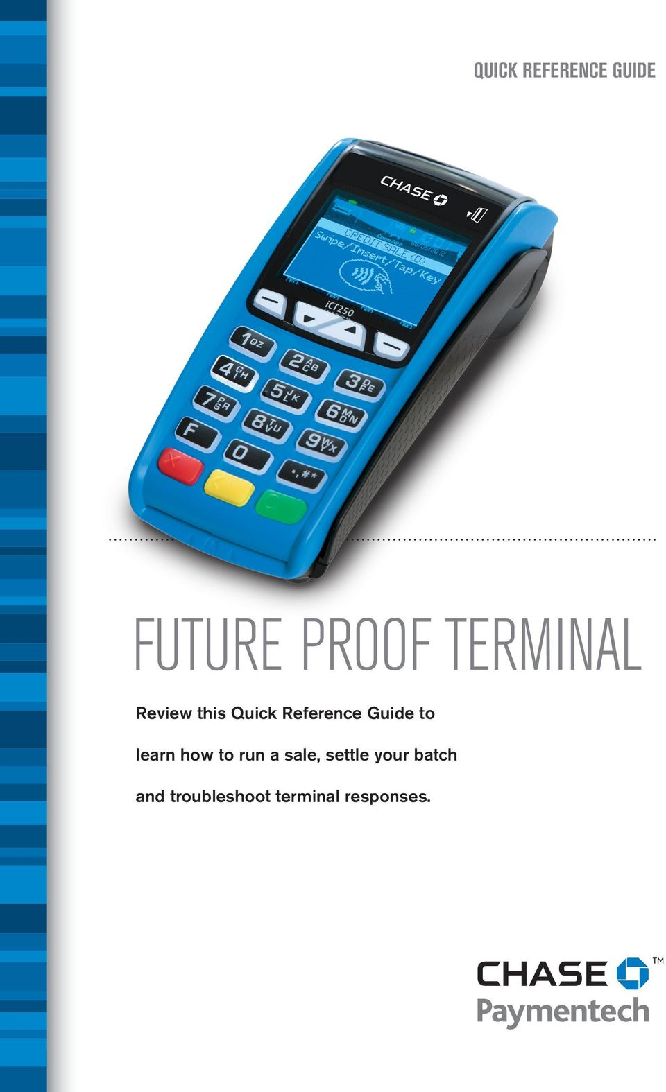 future proof terminal quick reference guide review this quick rh docplayer net Excel Quick Reference Guide Training Quick Reference Guides