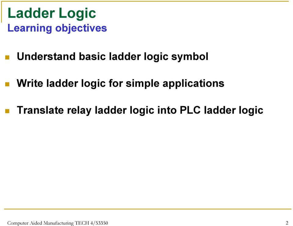 Ladder Diagram Symbol Realy Electrical Wiring Diagrams