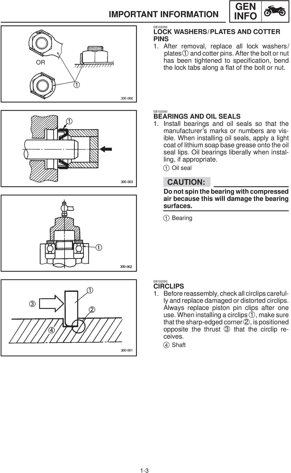 Mazda 3 Service Manual: Front Shock Absorber And Coil Spring DisassemblyAssembly