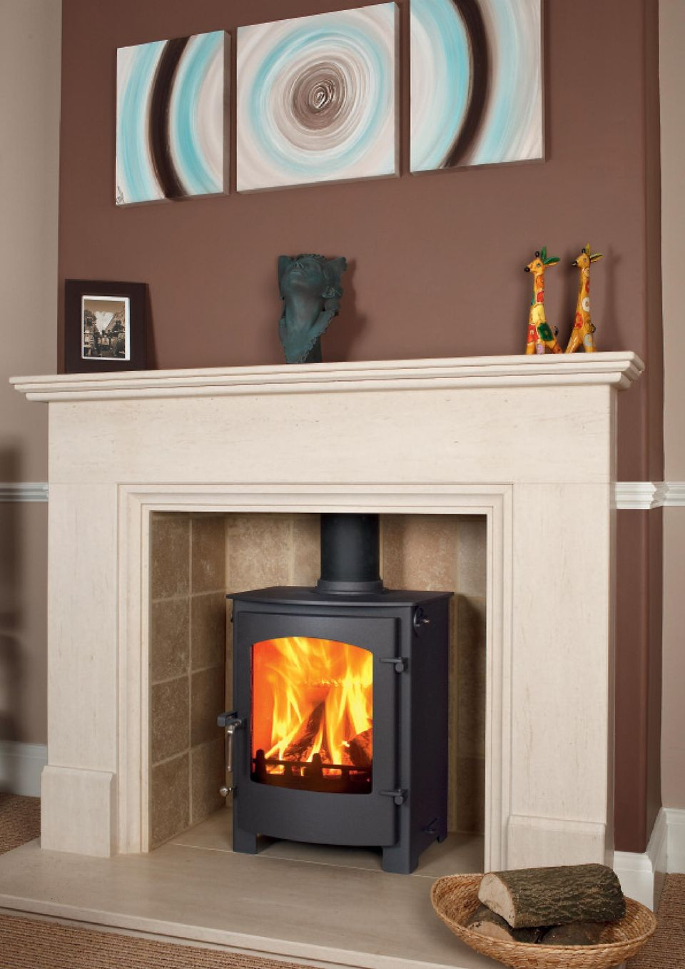 Efficient Stoves That Won T Cost The Earth Pdf Rocket Stove Diagram Oven Fireplace Earthen Pint 3 Contents Farndale Page 6 Ryedale 7 Little Thurlow Pages 8 9 Dalby 10 11 Whisperdale 12 Bransdale 13 Thornton Dale 14 15