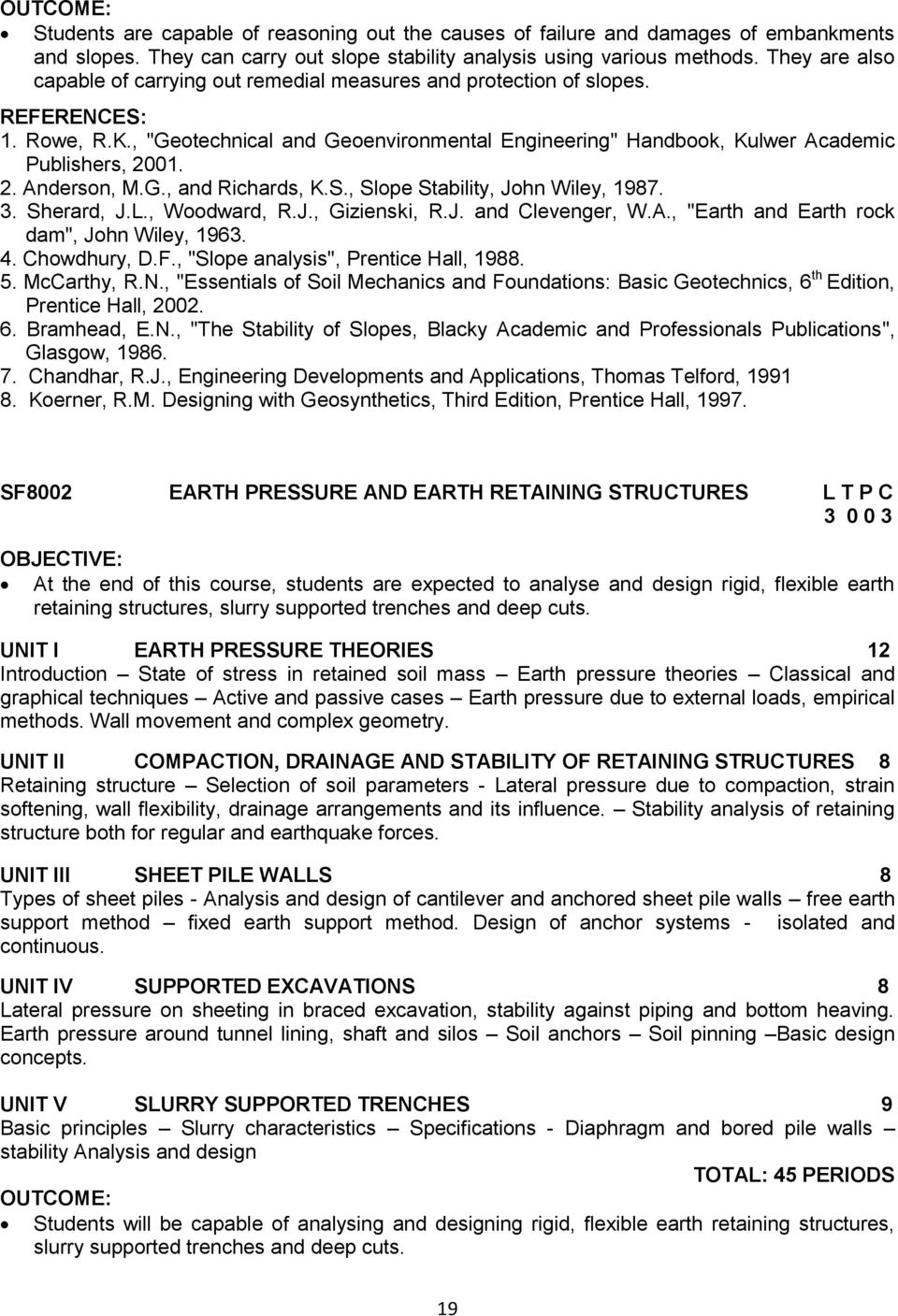 m e soil mechanics and foundation engineering programme pdf rh docplayer net
