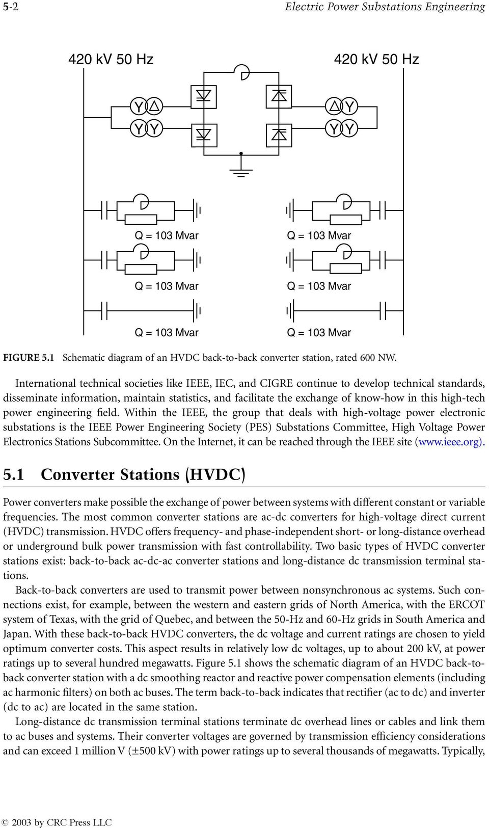 high voltage power electronic substations pdf rh docplayer net