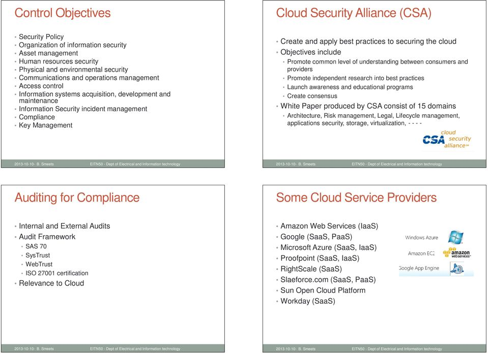Cloud Security And Privacy By Mather And Kumaraswamy Pdf