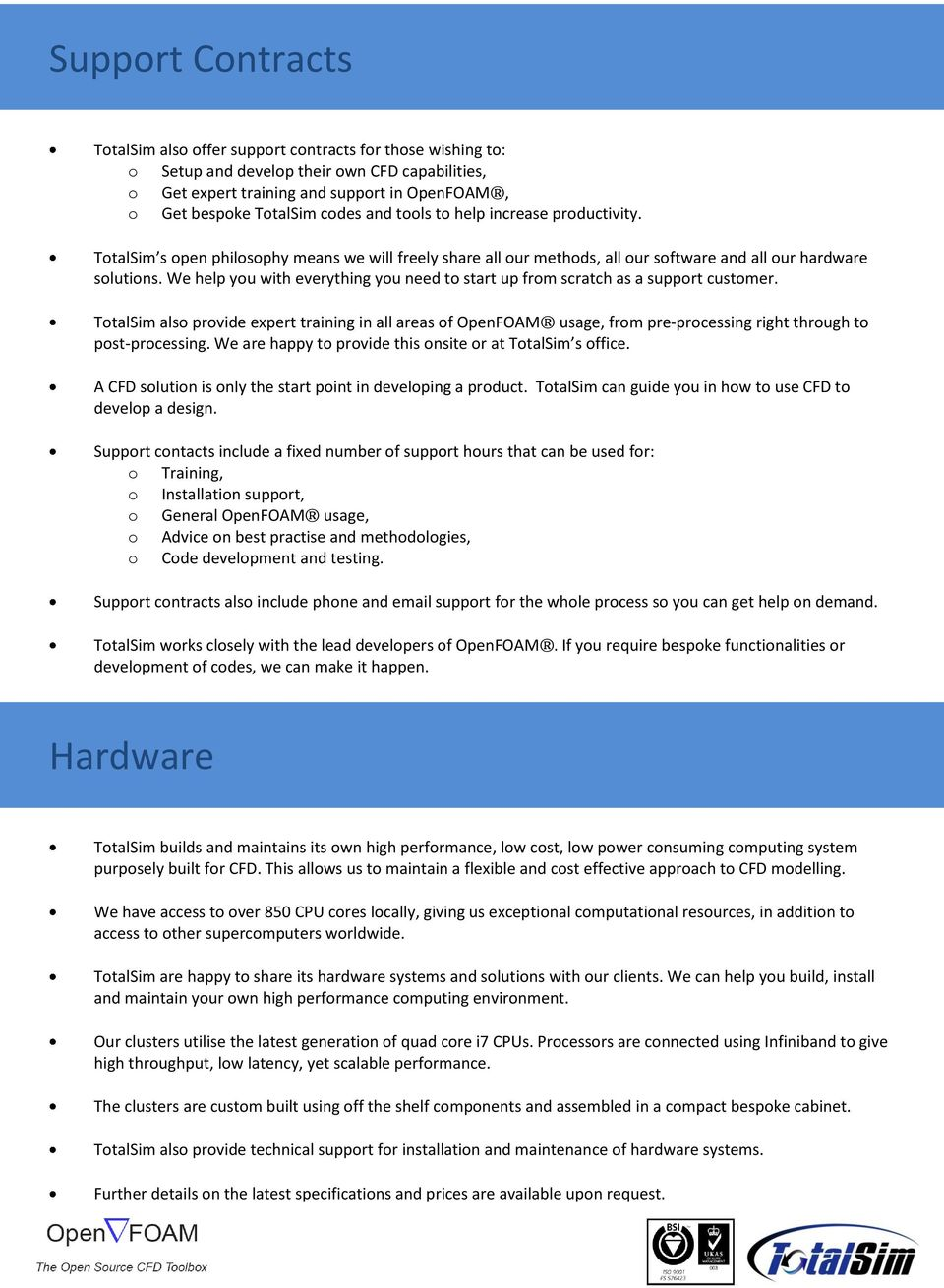 2Rugby : Xflow cfd user guide