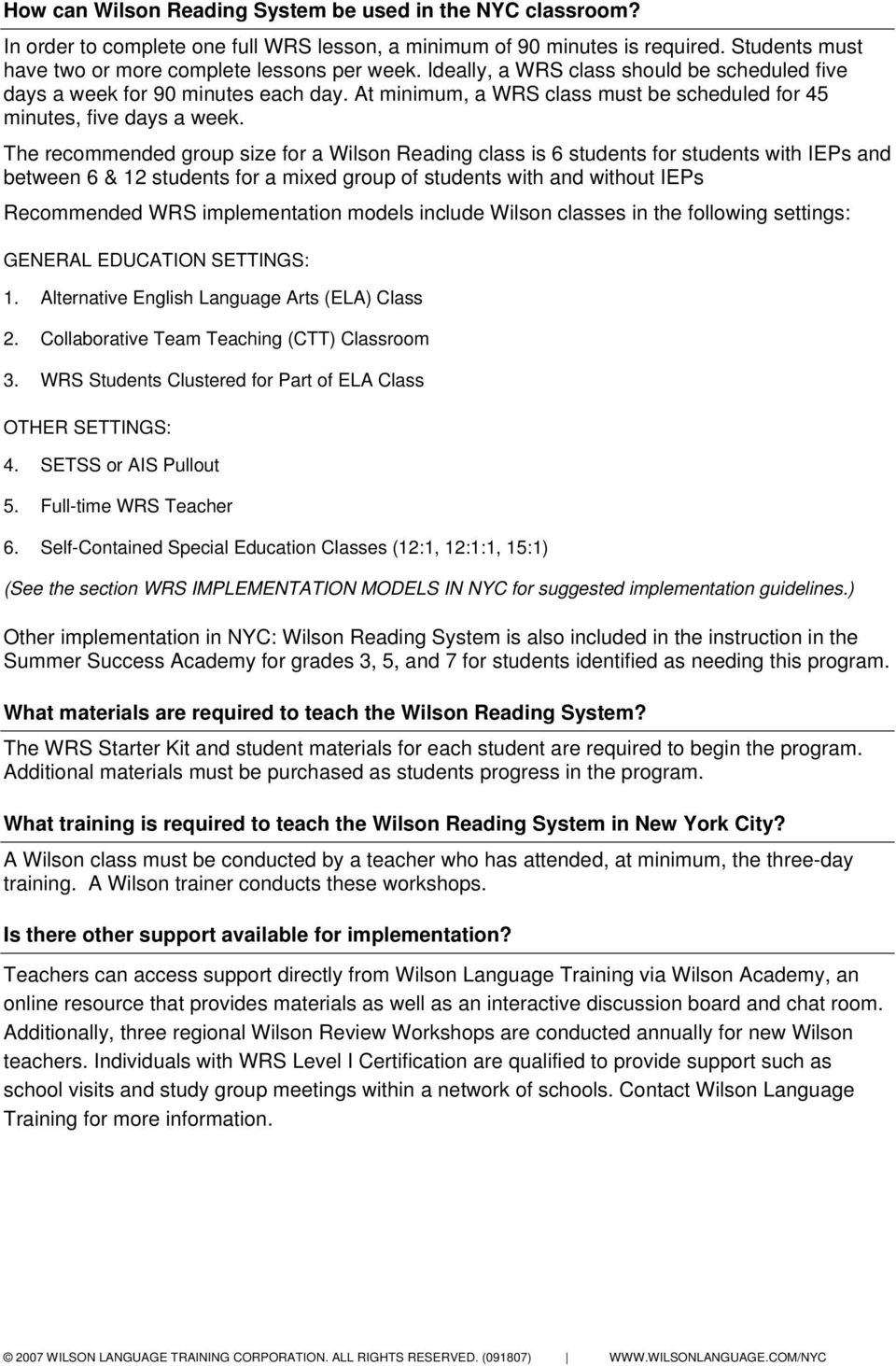 Administrators Reference Guide Pdf