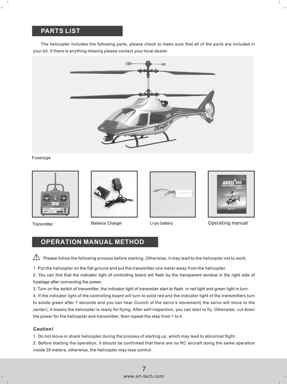 Esc Wiring For Quadcopter Furthermore Helicopter Parts Diagram