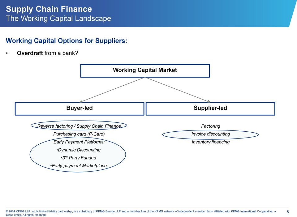 Supplier Financing in Turnaround Situations - PDF