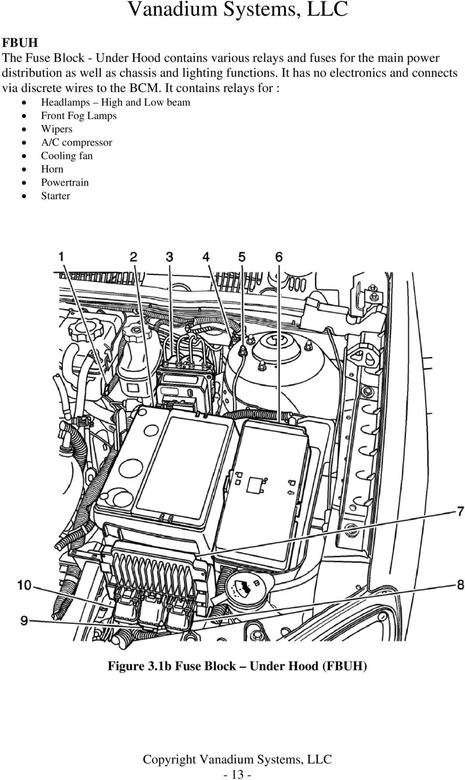 Honda S2000 Map Sensor Location Likewise Honda Main Relay Wiring