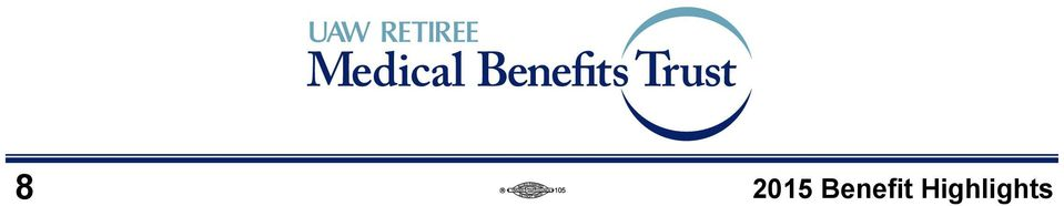 HEALTH CARE BENEFIT HIGHLIGHTS - PDF