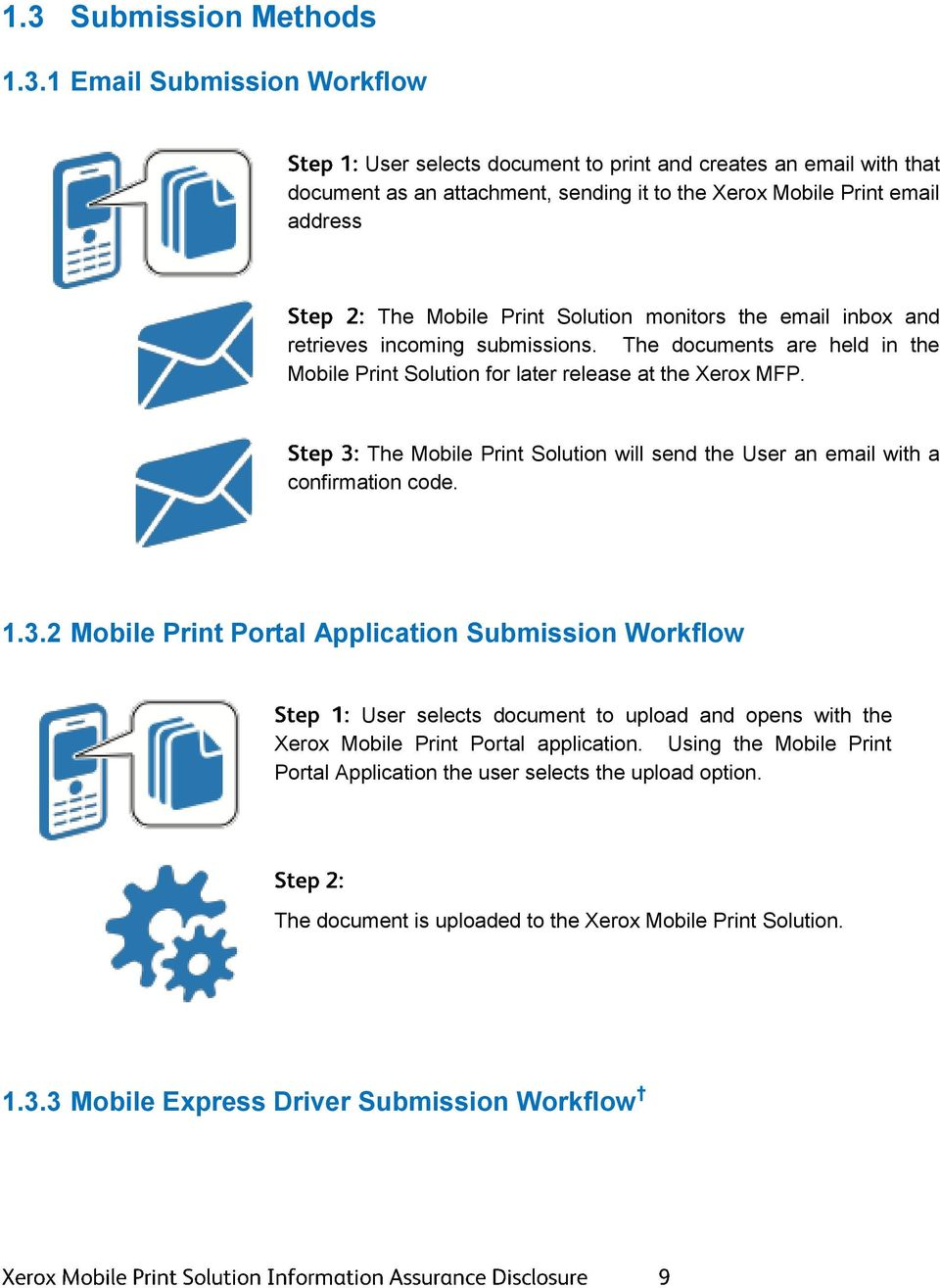 XEROX MOBILE EXPRESS DRIVERS FOR WINDOWS MAC
