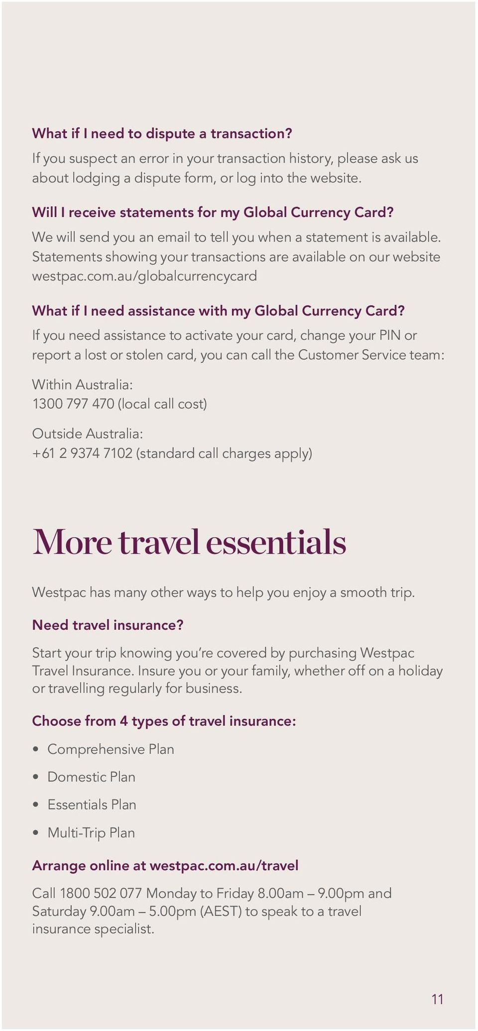 global currency card travel card save that could you money
