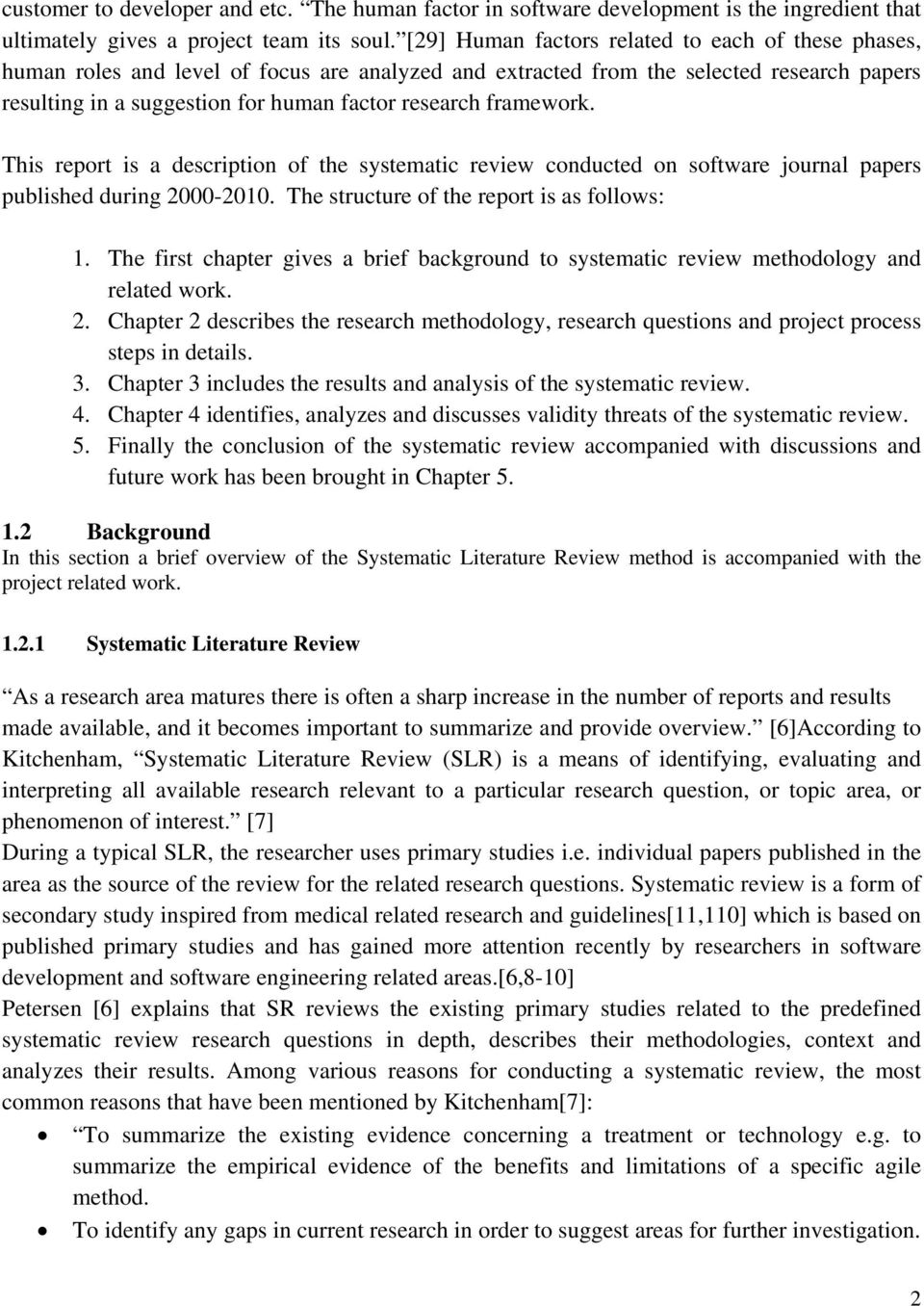 Example Of A Good Persuasive Essay  About My Family Essay also Examples Of Analysis Essays Legalize Gay Marriage Essays Homosexuality Essay
