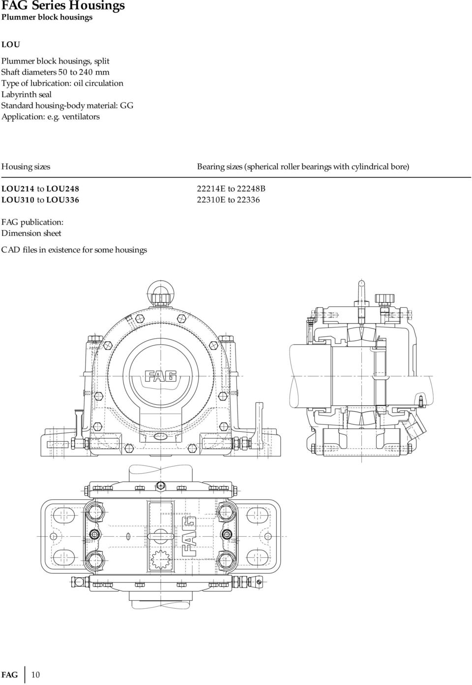 Technical Information Pdf Roll Bearing Energy Saving Ball Mill Diagram Ventilators Sizes Spherical Roller Bearings With Cylindrical Bore