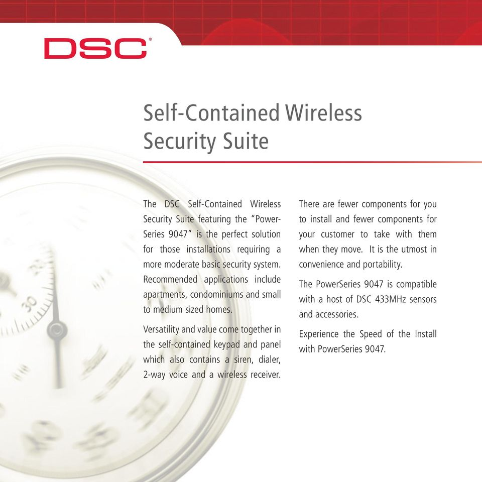 Seamless Security Solutions NORTH AMERICAN EDITION - PDF