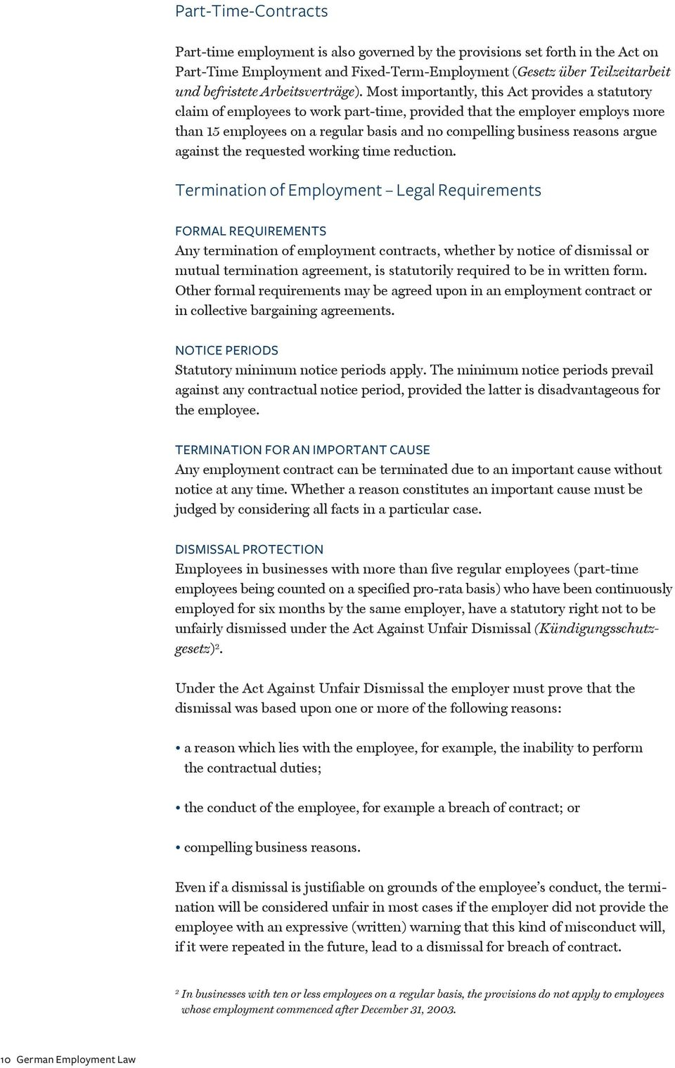Indicators on Fixed Term Contract Rights Uk You Should Realize