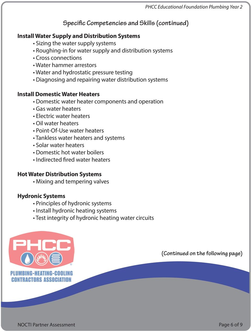 water heaters Electric water heaters Oil water heaters Point-Of-Use water  heaters Tankless