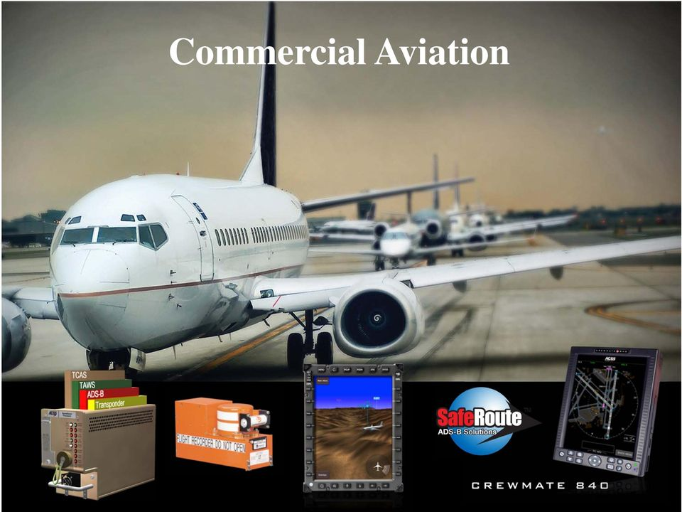C-130 and L-3 Aviation Products: Proven Legend Supported by