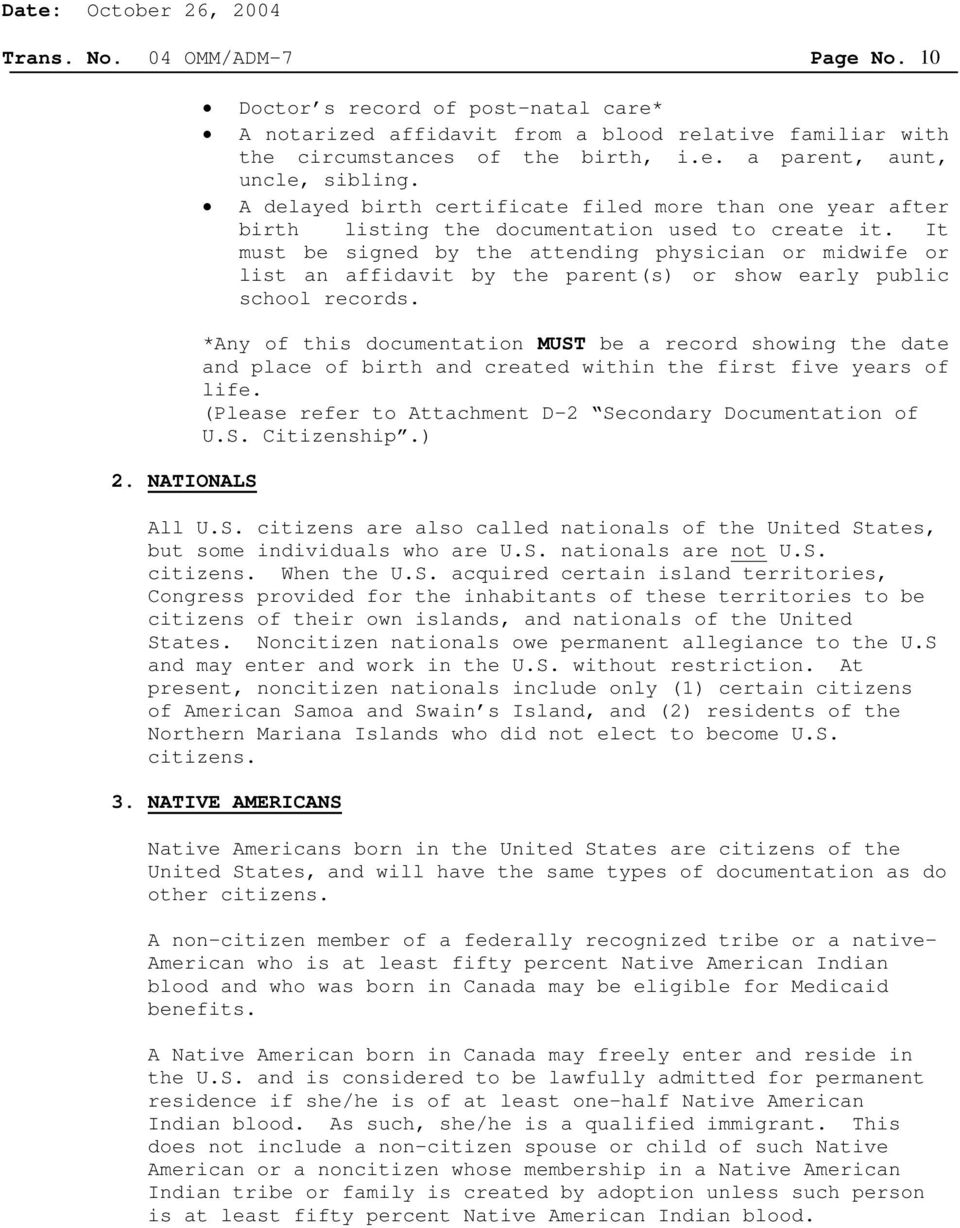 STATE OF NEW YORK DEPARTMENT OF HEALTH - PDF