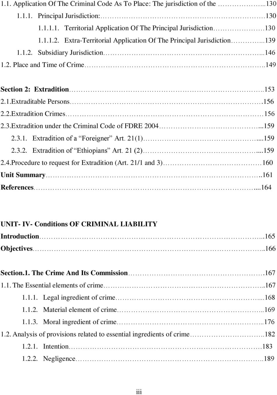 Art. 165 of the Criminal Code with commentary, judicial practice 93