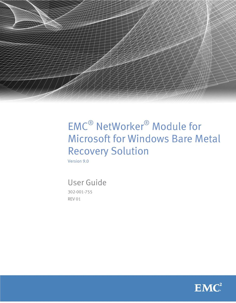 Metal Recovery Solution
