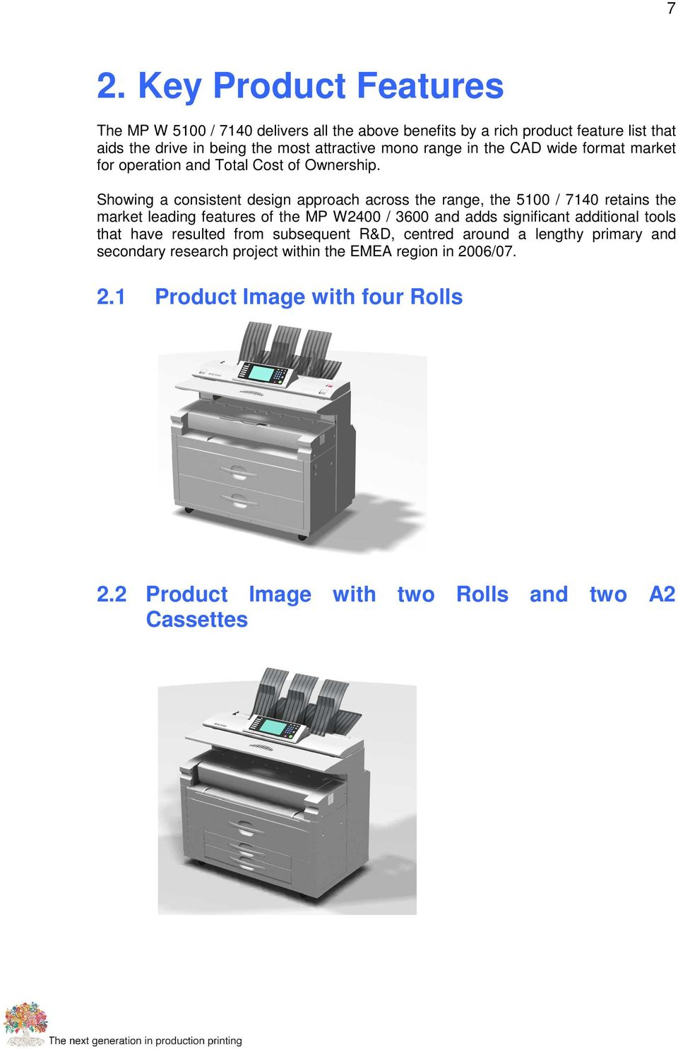 RICOH AFICIO MP W7140 PPD DRIVERS WINDOWS 7 (2019)