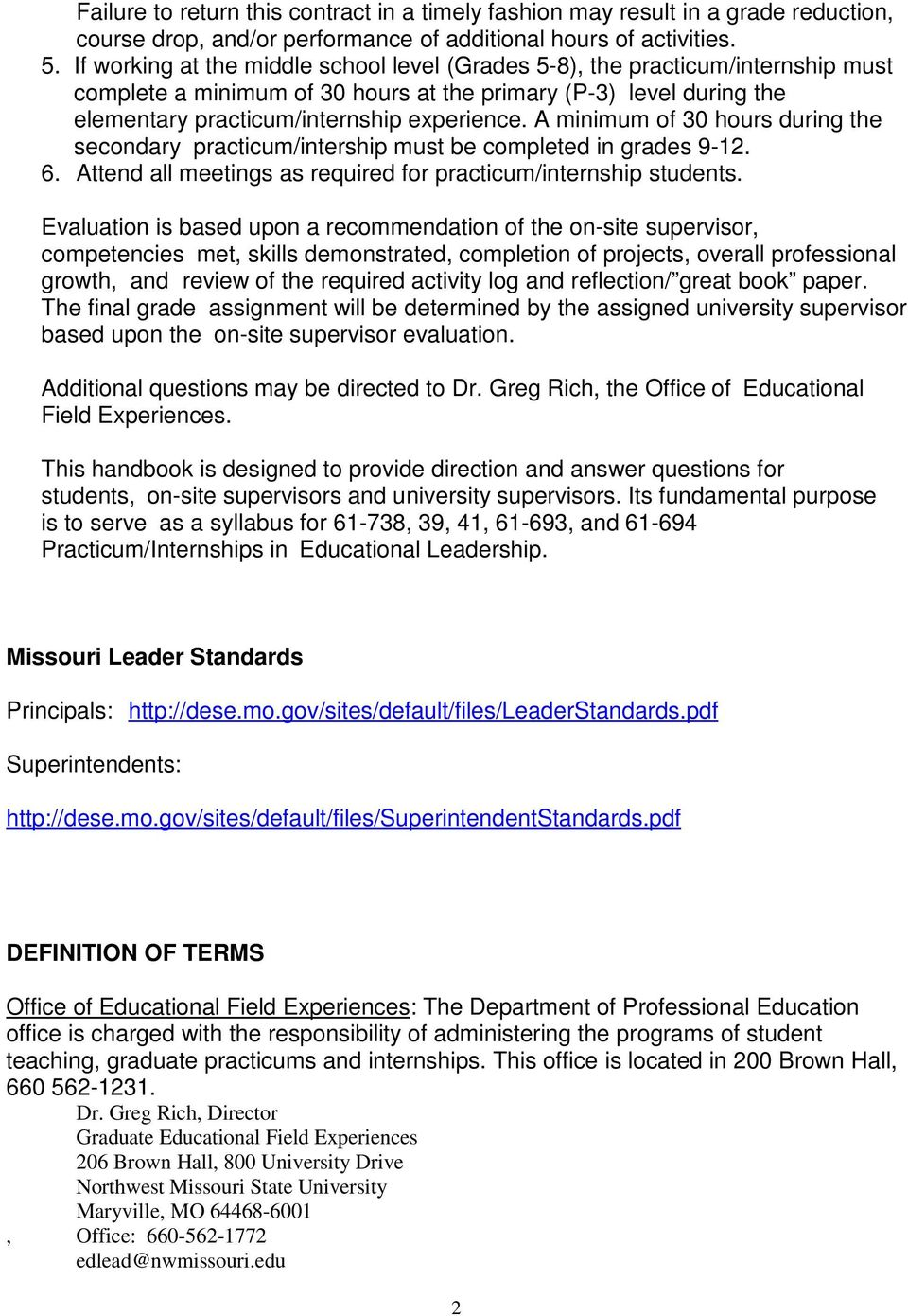 Research Essay Proposal Example  Business Etiquette Essay also Essay Science And Religion American Federalism Essays High School Vs College Essay Compare And Contrast