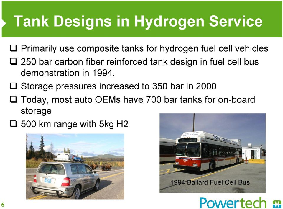 CNG & Hydrogen Tank Safety, R&D, and Testing - PDF