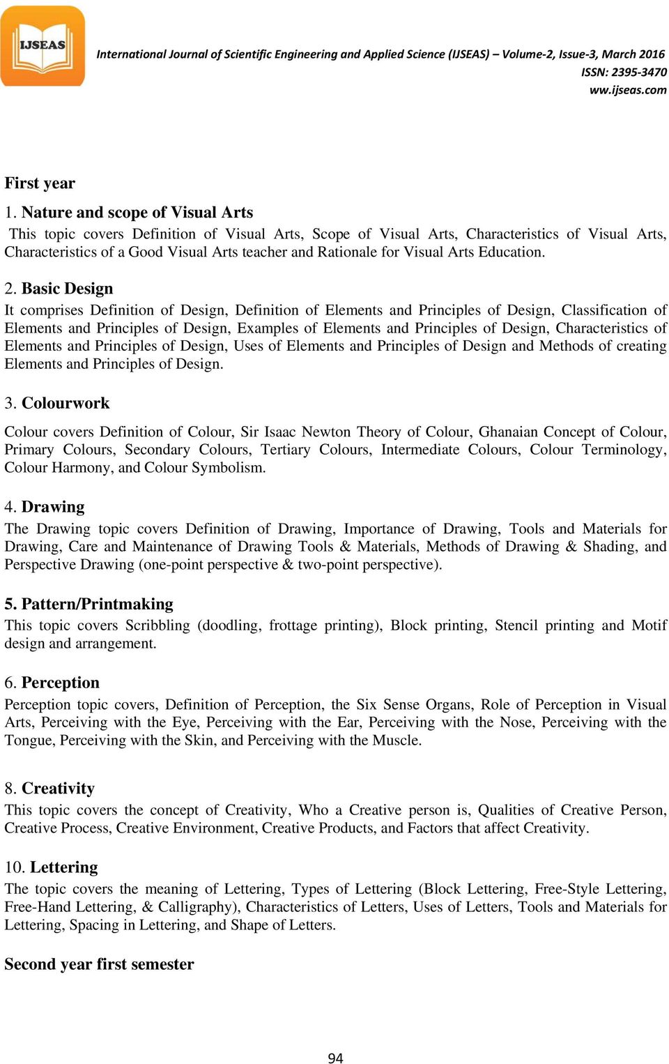 images?q=tbn:ANd9GcQh_l3eQ5xwiPy07kGEXjmjgmBKBRB7H2mRxCGhv1tFWg5c_mWT Ideas For Visual Arts Meaning And Examples @koolgadgetz.com.info