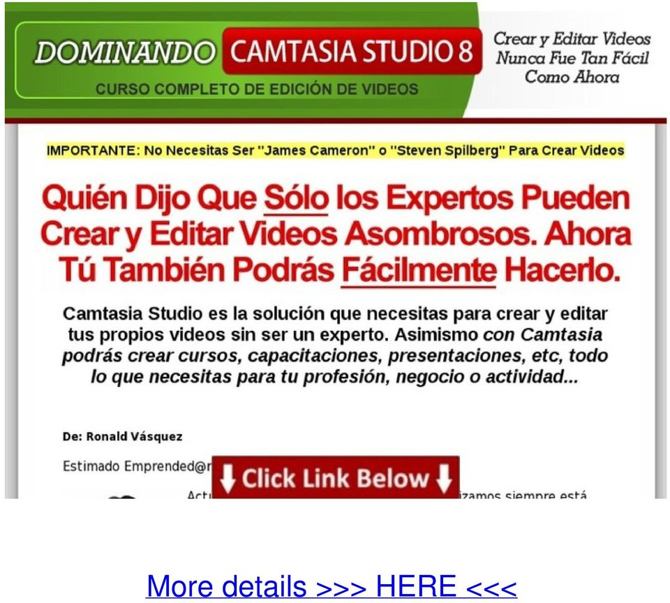 descargar camtasia studio 8 gratis para windows 7 32 bits